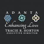Adanta Group
