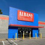 Albany Plumbing & Electric