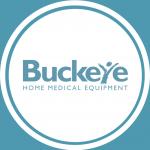 Buckeye Home Medical Equ.