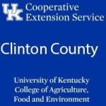 Clinton County UK Cooperative Extension Office