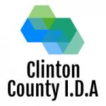 Clinton County IDA