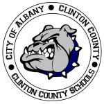 Clinton County Board of Education