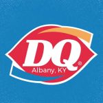 Dairy Queen/Service Industry of Albany KY