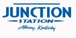 Junction Station