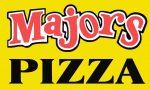 Majors Pizza