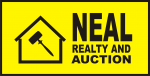 Neal Realty