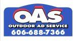 Outdoor Ad Service/LT's Fireworks & Displays