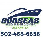 Godseas Marine Service