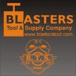 Blasters Tool & Supply Co., Inc.