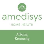 Amedisys Home Health